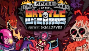 epic-spell-wars-of-the-battle-wizards-duel-at-mt-skullzfyre-79hlduo